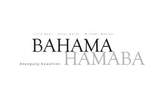 BAHAMA_kat